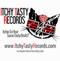ItchyTastyRecords image
