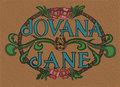 Jovana Jane image