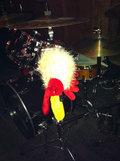 Jimmy Junk Bird and The Stiffs image