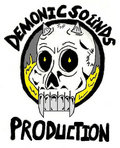 Demonic Sounds Production image