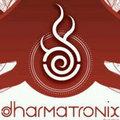 Dharmatronix image