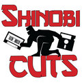 Shinobi Cuts image