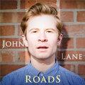 John Lane image
