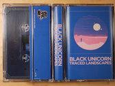 Limted Edition  Cassette
