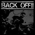 BACK OFF!! image