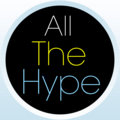 All The Hype Records image