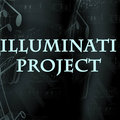 Illuminati Project image