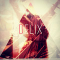DeLix image