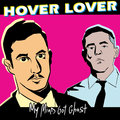 HOVER LOVER image