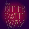 The Bittersweet Way image