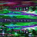 Phluidbox image