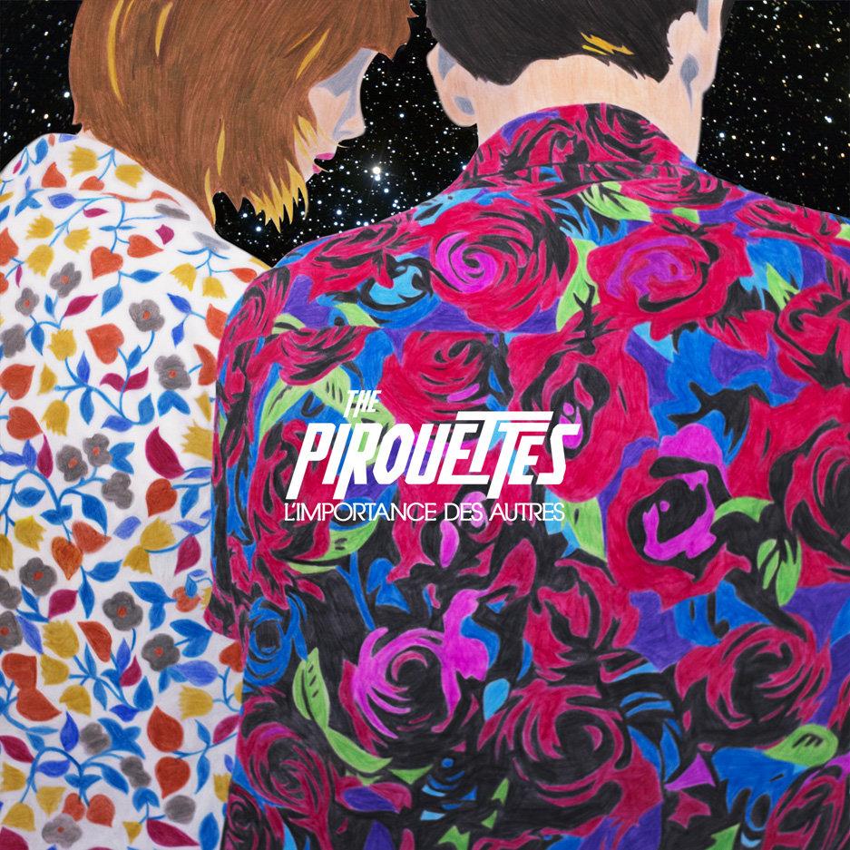 0002450949_10 dans Top Pochettes Albums 2014