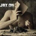 Jay OH image
