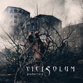 ViciSolum Records image