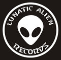 Lunatic Alien Records image