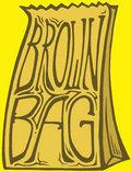 Brown Bag image