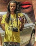 Chapp The Rapstar image