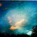 The Cascades image