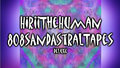 HiriiTheHuman image