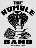 The Rust Belt Rumble Family Band image