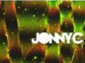 Jonny C image