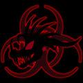 Nethy The Dragon image