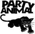 Party Animal image