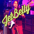 JetBelly image