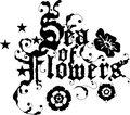 Sea of Flowers image