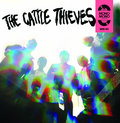 Cattle Thieves image