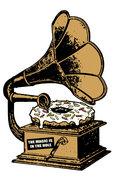 Voodoo Doughnut Recordings image