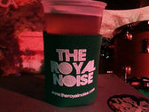 Royal Noise koozies