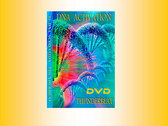 12 DNA ACTIVATION DVD