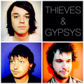 THIEVES & GYPSYS image
