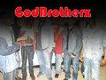 GodBrotherz Sound image