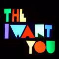 The I Want You image