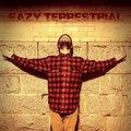 Eazy Terrestrial image