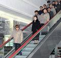Dear Leader image
