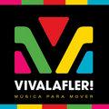 Vivalafler! image