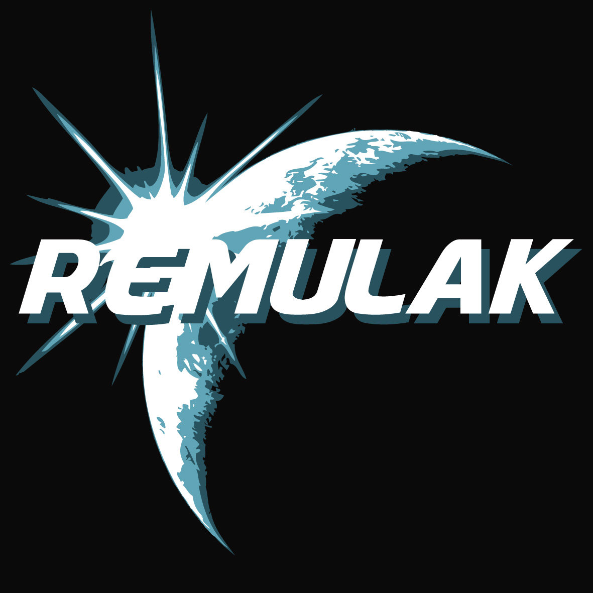Remulak - NIGHT SESSIONS (2015)