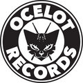 Ocelot Records image