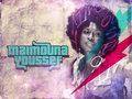 Maimouna Youssef aka Mumu Fresh image