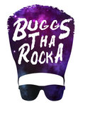 Buggs Tha Rocka image