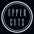 Upper Cuts image