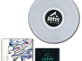 "Various Artists - Absys Limited Pack - 1x12"" // 1x7""+ CD // 1xCD"