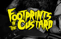 Footprints In The Custard image