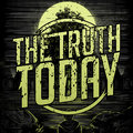 The Truth Today image