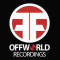 Offworld Recordings image