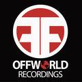 Offworld Recordings image
