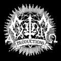 Exitium productions image